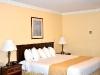 White House Inn Bangor - 118