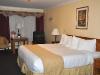 White House Inn Bangor - 218