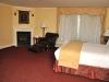 White House Inn Bangor - 224