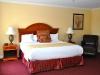 White House Inn Bangor - 229