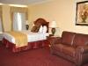 White House Inn Bangor - 230