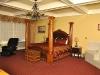White House Inn Bangor - 327 - Captain Lafayette Theme Room
