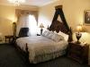 White House Inn Bangor - 330 -Lincoln Bedroom Theme Room
