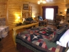 White House Inn Bangor - 328 - Maine Lodge Theme Room