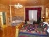 White House Inn Bangor - 326 - Wilderness Lodge Theme Room