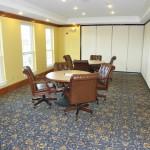 White House Inn - Meeting Space