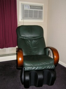 Bangor Maine Hotel Guest Rooms